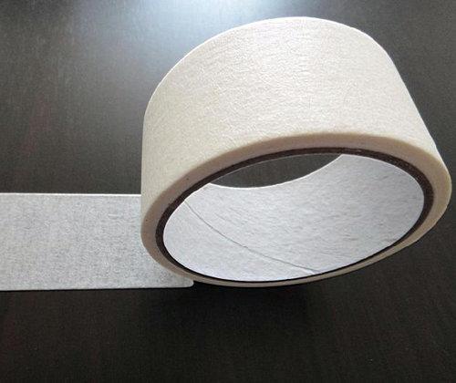 成都耐高溫美紋紙膠帶