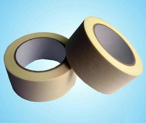 成都耐高溫美紋紙膠帶供應商