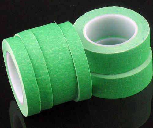 成都耐高溫美紋紙膠帶代理