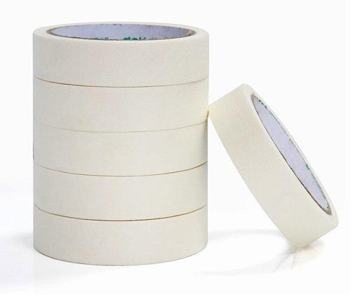 成都耐高溫美紋紙膠帶公司