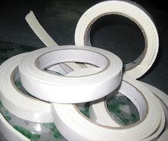 成都海綿雙面膠帶批發