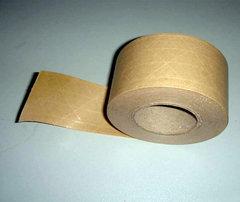 成都牛皮紙膠帶供應商
