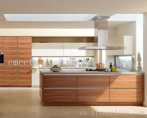 欧式开放型厨房专用中岛油烟机