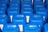 河北石中金建材公司生产多种化工产品