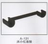 青海餐桌椅套脚生产厂家