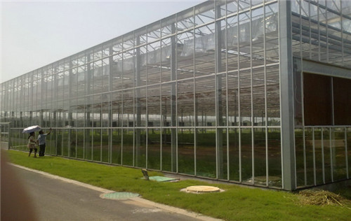 温室大棚-海商网,其他建筑和装饰材料产品库