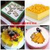 福州韩式蛋糕裱花培训