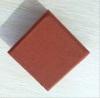 西安*优惠的透水砖13325456531