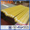 涤纶单丝印刷网 网纱