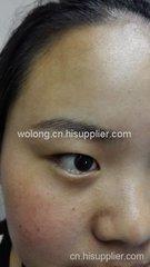 郑州双眼皮培训机构