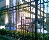 贵阳护栏生产厂