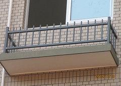 工程护栏2