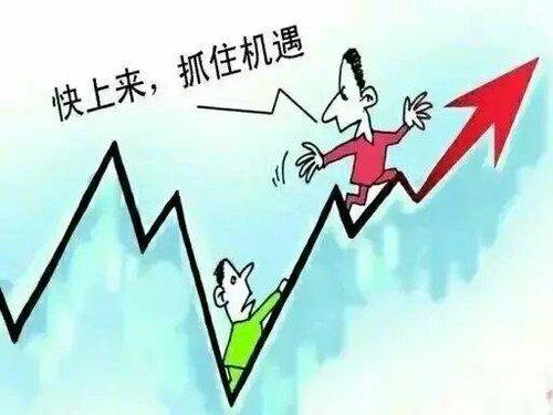 中国影视 互联网 已渗入全 产业链