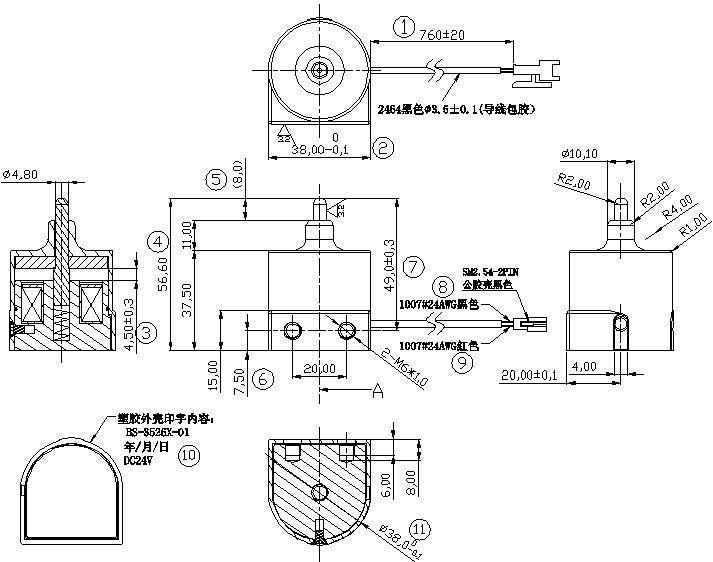 WWW_TUHAO13_COM_sb7755/com_www/tuhao01/com_www/zuche/com平台-晋中