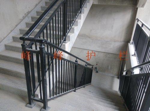 绘画 楼梯透视画法