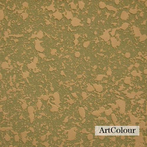 宜宾硅藻泥价格-海商网,其他建筑和装饰材料产品库
