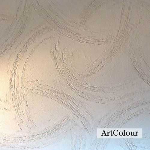 南充硅藻泥-海商网,其他建筑和装饰材料产品库