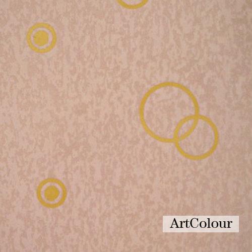 四川硅藻泥报价-海商网,其他建筑和装饰材料产品库
