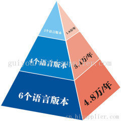 新昌*有競爭力網絡公司