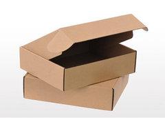貴州紙箱包裝