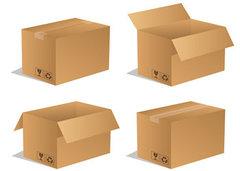 贵州纸盒包装