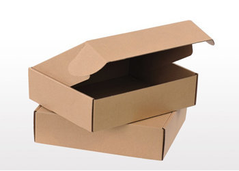 贵阳纸盒包装厂
