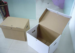 貴陽啤盒包裝