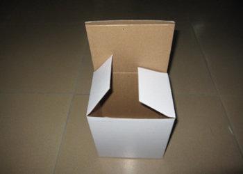 貴州紙箱廠