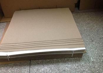 畢節紙箱包裝小編告訴你分離式紙箱