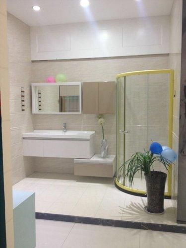 彭山卫浴商家告诉你什么是卫生洁具c材质