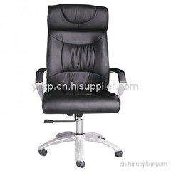 高质量的办公转椅制造商