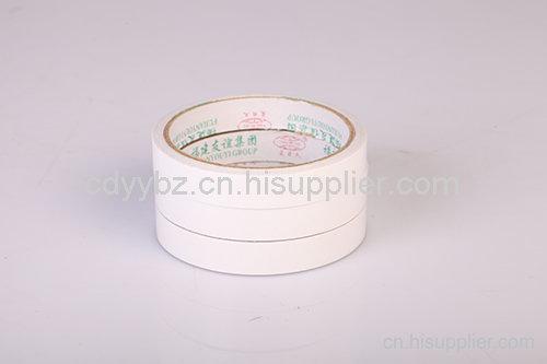 成都海綿雙面膠帶批發價格