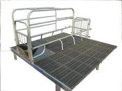 贵州母猪产床价格