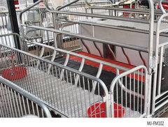 贵州母猪产床批发销售厂家电话