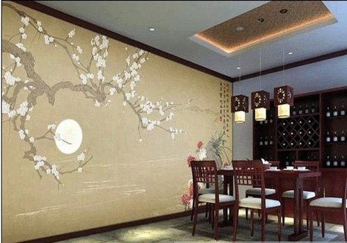 贵阳手绘墙设计公司-海商网,书画工艺品产品库