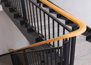 贵阳楼梯扶手安装公司位置
