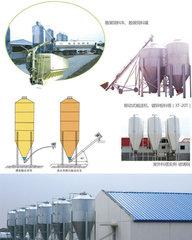 贵阳养殖设备