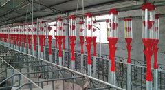 贵阳养殖设备厂