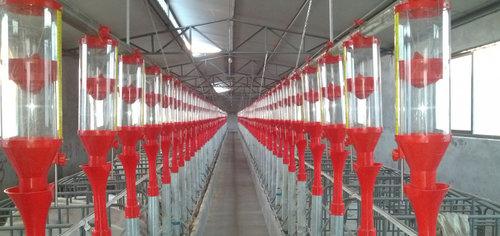 贵阳养殖设备销售