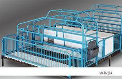 贵州仔猪保育床厂