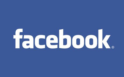 分享:Facebook上B2B成功营销秘籍