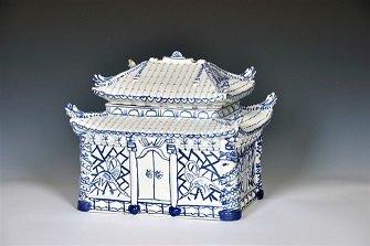 陶瓷vwin152有什么优点