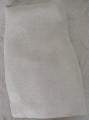 贵州石膏粉供应商