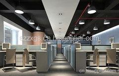 盛澤廠房裝修辦公室裝修車間改造