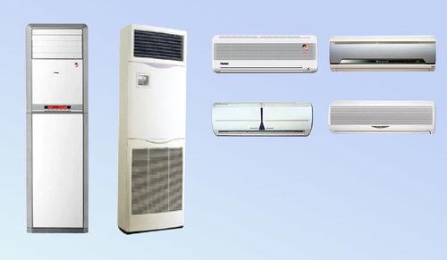 家用空调租赁 产地: 四川省 成都市 产品摘要: 武侯区成电空调主要