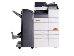 贵阳打印机销售