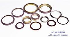ABS磁性编码器