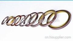 磁性圈生产厂家