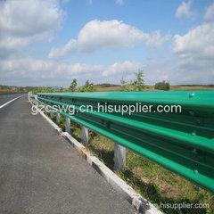 贵州锌钢护栏价格
