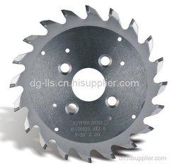 PCB钻石V- CUT 刀